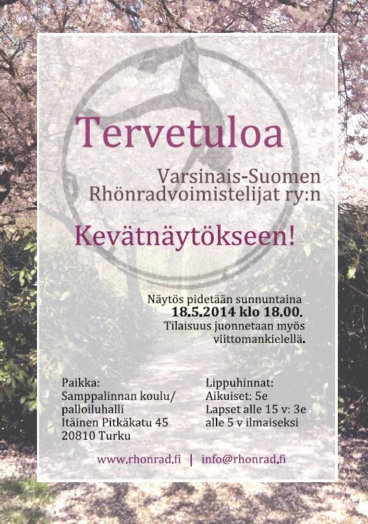 Kutsu_kevatnaytos