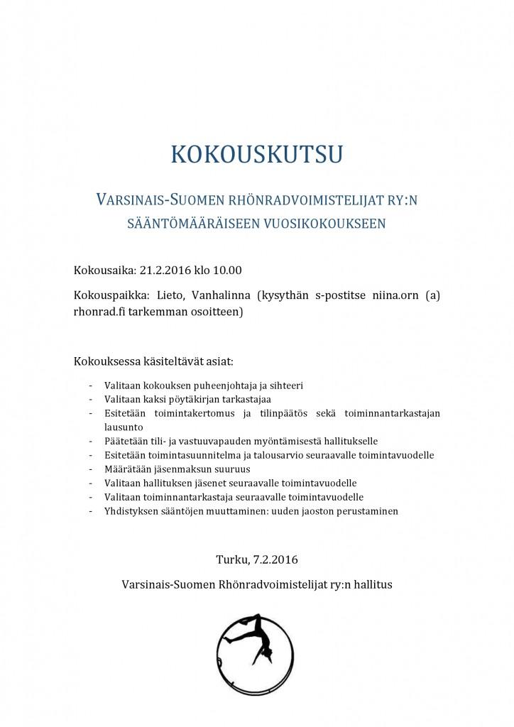 Vuosikokouskutsu_20160221_nettiin-001