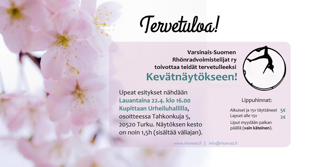 Kevätjuhlakutsu_2017